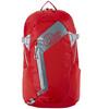 Lowe Alpine Strike 24 Backpack Unisex oxide